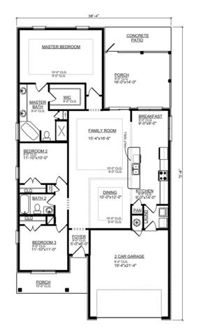 H-7 Whispering Creek Avenue, Freeport, FL 32439 (MLS #807911) :: ResortQuest Real Estate