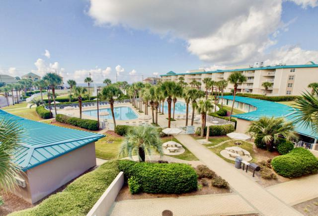 778 Scenic Gulf Drive Unit C223, Miramar Beach, FL 32550 (MLS #807914) :: Scenic Sotheby's International Realty