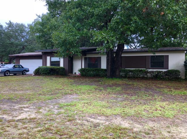 122 2Nd Street, Niceville, FL 32578 (MLS #807928) :: Keller Williams Realty Emerald Coast
