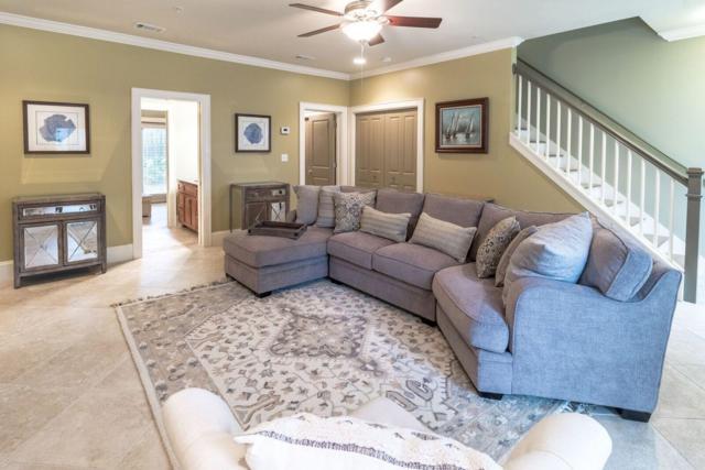 2350 W Co Highway 30-A #12, Santa Rosa Beach, FL 32459 (MLS #807943) :: 30a Beach Homes For Sale