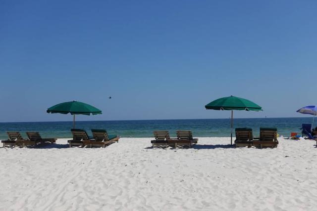 520 Santa Rosa Blvd Boulevard #305, Fort Walton Beach, FL 32548 (MLS #807954) :: Somers & Company