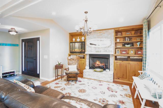 183 Bay Cir Drive, Santa Rosa Beach, FL 32459 (MLS #807971) :: Classic Luxury Real Estate, LLC