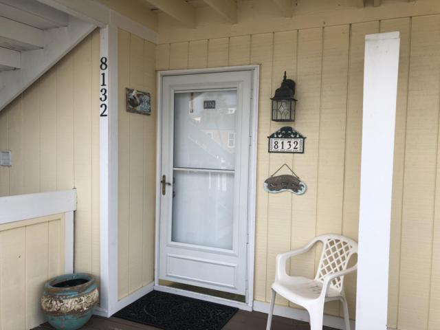 775 Gulf Shore Drive #8132, Destin, FL 32541 (MLS #807986) :: 30A Real Estate Sales