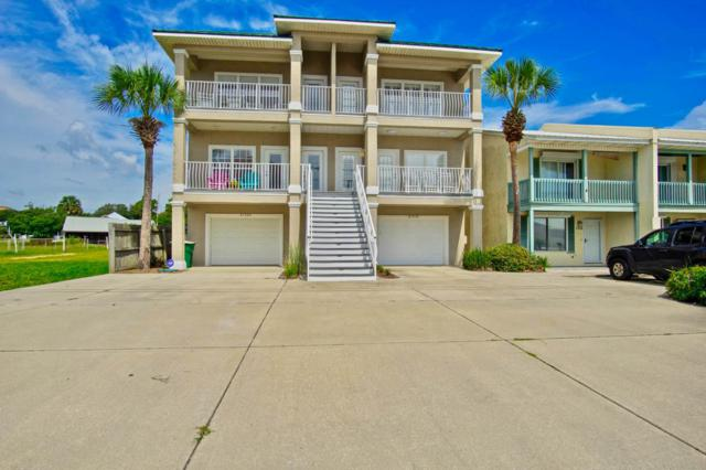 21518 Front Beach Road, Panama City Beach, FL 32413 (MLS #808019) :: Luxury Properties Real Estate