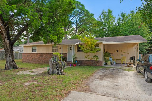 29 NW Cape Drive, Fort Walton Beach, FL 32548 (MLS #808041) :: Counts Real Estate Group