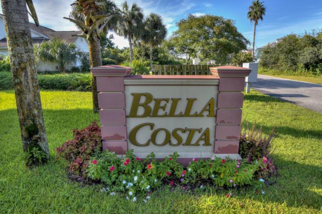 150 Southfields Road, Panama City Beach, FL 32413 (MLS #808050) :: Classic Luxury Real Estate, LLC
