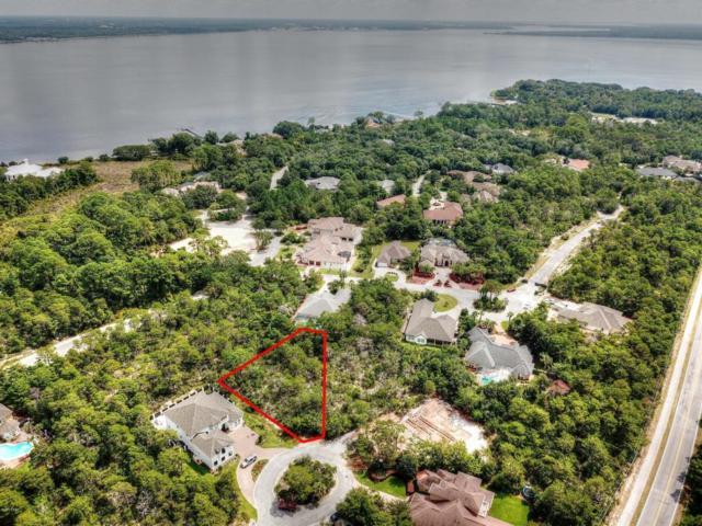 3135 Blue Heron Boulevard, Panama City Beach, FL 32408 (MLS #808146) :: Luxury Properties Real Estate
