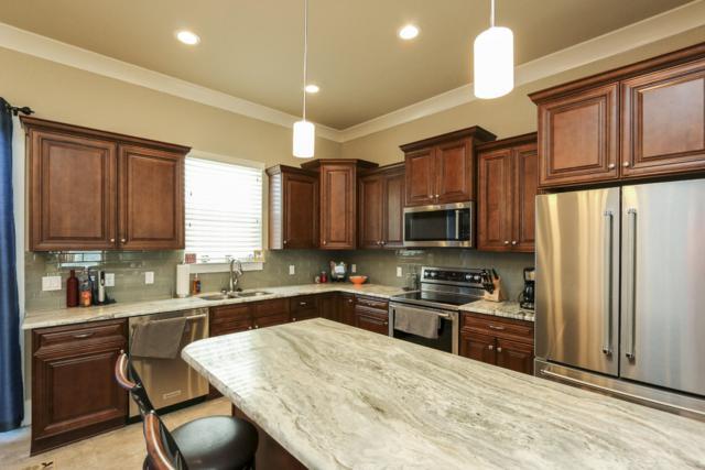 995 Airport Road Unit 60, Destin, FL 32541 (MLS #808166) :: Luxury Properties Real Estate