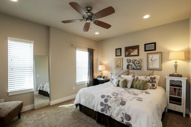 995 Airport Road Unit 58, Destin, FL 32541 (MLS #808167) :: Luxury Properties Real Estate