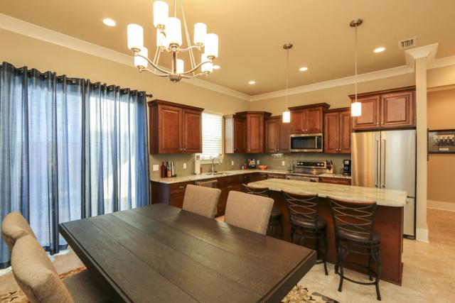 995 Airport Road Unit 57, Destin, FL 32541 (MLS #808168) :: Luxury Properties Real Estate