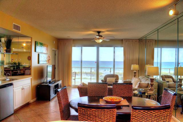 1080 E Highway 98 Unit 102, Destin, FL 32541 (MLS #808176) :: Berkshire Hathaway HomeServices Beach Properties of Florida