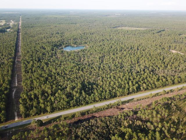 XX Highway 20, Freeport, FL 32439 (MLS #808177) :: ResortQuest Real Estate