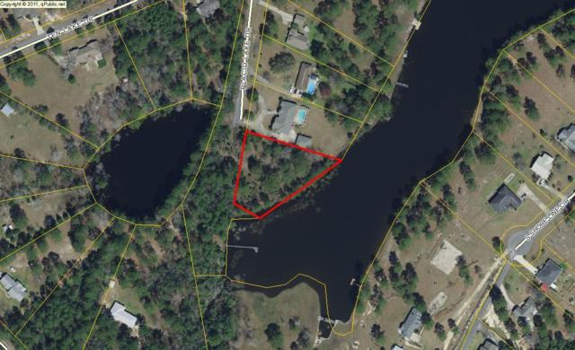 xxx Lake Placid Dr, Defuniak Springs, FL 32433 (MLS #808203) :: Classic Luxury Real Estate, LLC