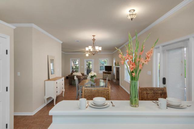 417 N Andalusia Avenue, Santa Rosa Beach, FL 32459 (MLS #808266) :: Classic Luxury Real Estate, LLC