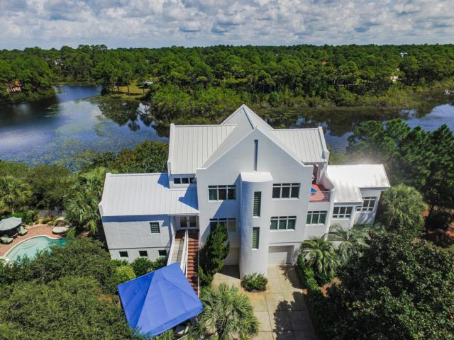 435 Beachfront Trail, Santa Rosa Beach, FL 32459 (MLS #808303) :: Scenic Sotheby's International Realty