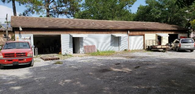 429 Green Acres Road 1, 2 & 3, Fort Walton Beach, FL 32547 (MLS #808323) :: Levin Rinke Realty