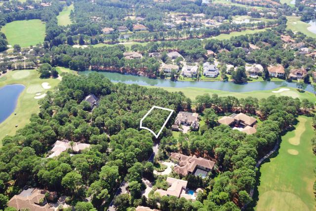 3115 Merion Drive, Miramar Beach, FL 32550 (MLS #808349) :: Luxury Properties Real Estate