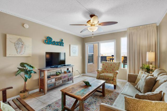 676 Santa Rosa Boulevard Unit 1J, Fort Walton Beach, FL 32548 (MLS #808360) :: Scenic Sotheby's International Realty