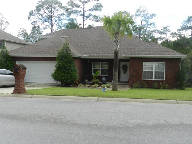 4564 Hermosa Road, Crestview, FL 32539 (MLS #808362) :: Luxury Properties Real Estate