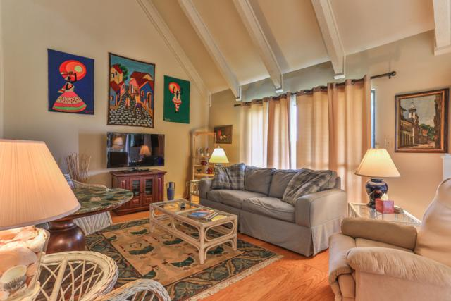 20 E Driftwood Bay Unit 37C, Miramar Beach, FL 32550 (MLS #808373) :: Luxury Properties on 30A