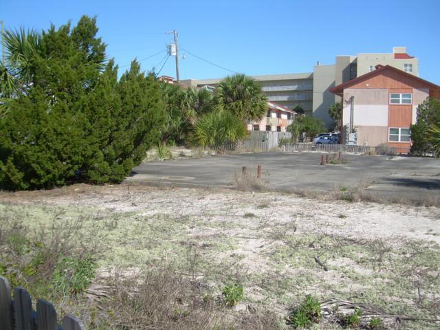 316 Bream Avenue, Fort Walton Beach, FL 32548 (MLS #808383) :: Luxury Properties Real Estate