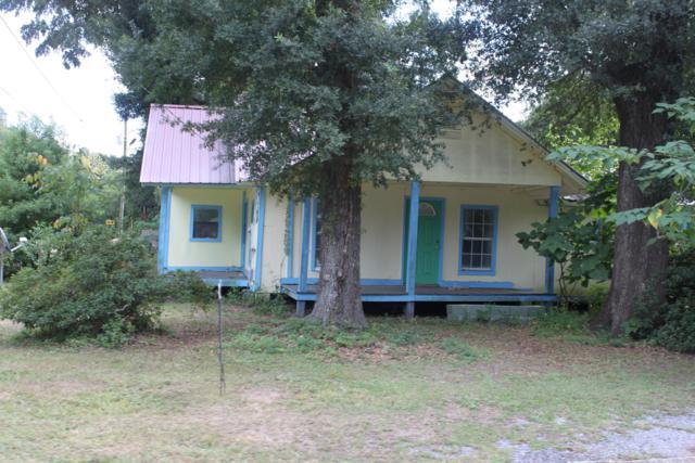 407 W Woodruff Ave Avenue, Crestview, FL 32536 (MLS #808388) :: Keller Williams Emerald Coast