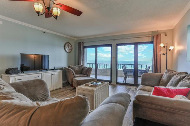 1010 E Highway 98 Unit 506, Destin, FL 32541 (MLS #808438) :: Rosemary Beach Realty