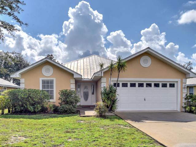 109 S Harborview Road, Santa Rosa Beach, FL 32459 (MLS #808449) :: ResortQuest Real Estate