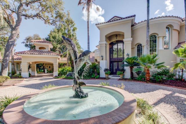 4516 Olde Plantation Place, Destin, FL 32541 (MLS #808477) :: Scenic Sotheby's International Realty