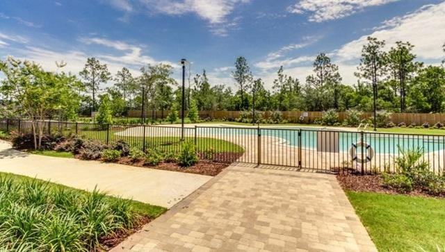 356 Merlin Court, Crestview, FL 32539 (MLS #808529) :: ResortQuest Real Estate
