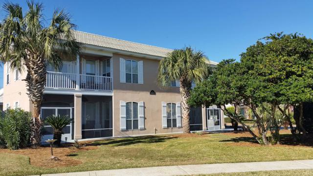 23 Aquamarine Cove, Miramar Beach, FL 32550 (MLS #808549) :: ResortQuest Real Estate