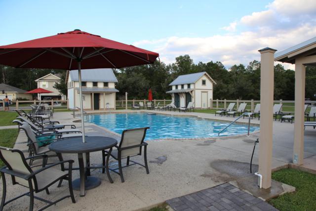 xxx Lafayette Creek, Freeport, FL 32439 (MLS #808588) :: Keller Williams Realty Emerald Coast