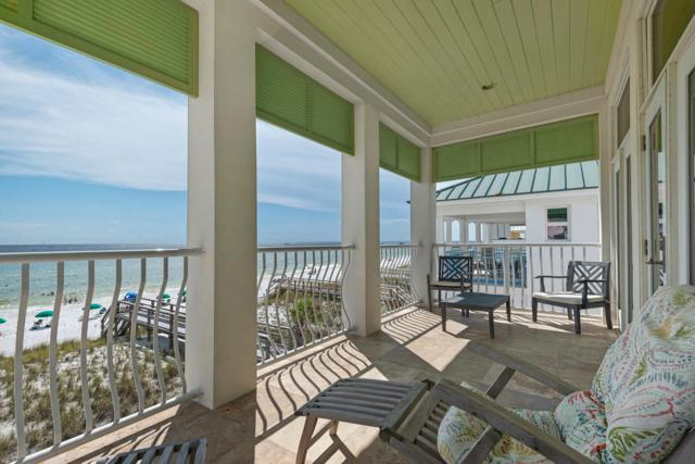 67 Lands End Drive, Destin, FL 32541 (MLS #808627) :: Keller Williams Emerald Coast