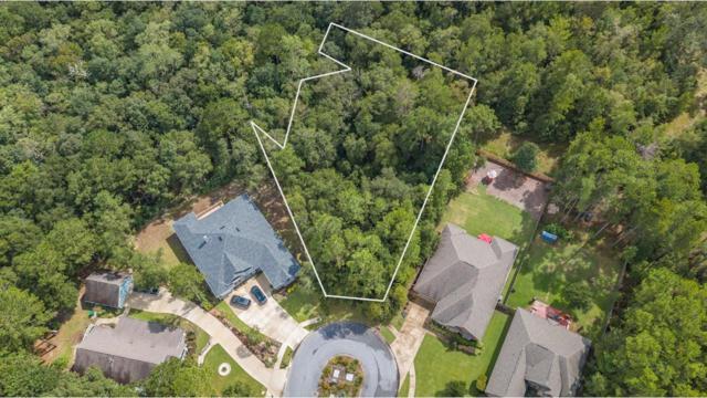 Lot 166 Sonata, Freeport, FL 32439 (MLS #808632) :: Luxury Properties Real Estate