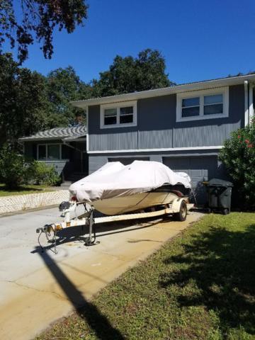 23 SE Anastasia Drive, Fort Walton Beach, FL 32548 (MLS #808635) :: Luxury Properties Real Estate