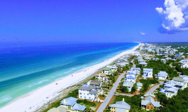 Lot 5 White Cliffs Drive, Santa Rosa Beach, FL 32459 (MLS #808650) :: Keller Williams Realty Emerald Coast