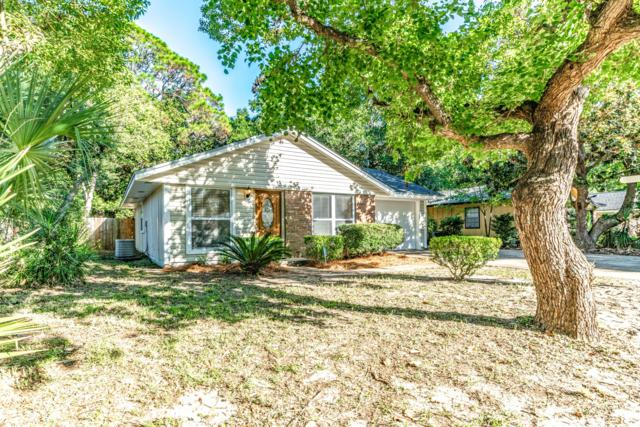 103 SE Methodist Avenue, Fort Walton Beach, FL 32548 (MLS #808717) :: Luxury Properties Real Estate