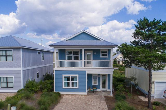 28 Emma Huggins Lane, Santa Rosa Beach, FL 32459 (MLS #808748) :: Luxury Properties Real Estate