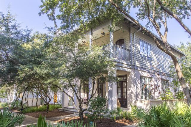 43 Hamilton Lane, Rosemary Beach, FL 32461 (MLS #808751) :: The Prouse House | Beachy Beach Real Estate