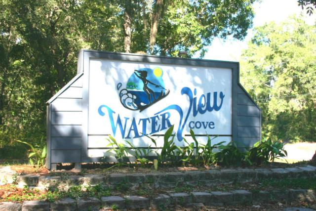 5 Hickory Place Lot 5, Freeport, FL 32439 (MLS #808798) :: Classic Luxury Real Estate, LLC