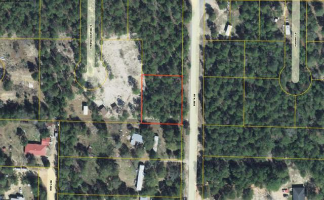 12&13 Bonita Drive, Defuniak Springs, FL 32433 (MLS #808810) :: Luxury Properties Real Estate