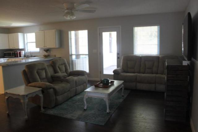 296 Winston Manor Road, Santa Rosa Beach, FL 32459 (MLS #808812) :: Classic Luxury Real Estate, LLC