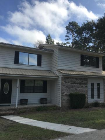 5973 W Dogwood Drive, Crestview, FL 32536 (MLS #808815) :: Luxury Properties Real Estate