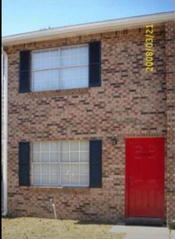 149 Valencia Drive, Fort Walton Beach, FL 32547 (MLS #808828) :: Classic Luxury Real Estate, LLC