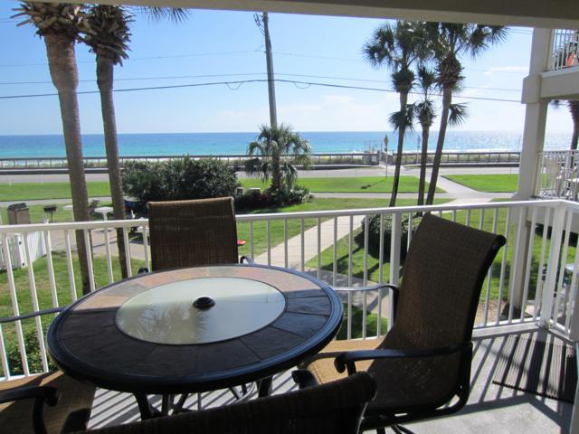 2606 Scenic Gulf Drive Unit 2208, Miramar Beach, FL 32550 (MLS #808832) :: Luxury Properties Real Estate