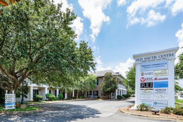 36468 Emerald Coast Parkway, Destin, FL 32541 (MLS #808844) :: 30A Real Estate Sales