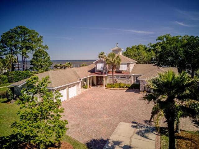 320 Hideaway Bay Drive, Miramar Beach, FL 32550 (MLS #808880) :: Luxury Properties Real Estate