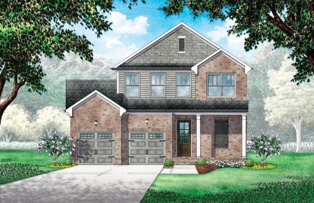 Lot 5 Hickory Place, Freeport, FL 32439 (MLS #808884) :: Classic Luxury Real Estate, LLC