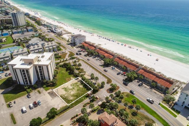TBD Scenic Hwy 98, Destin, FL 32541 (MLS #808895) :: The Beach Group