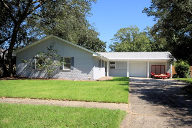 314 NW Briarwood Circle, Fort Walton Beach, FL 32548 (MLS #808934) :: ResortQuest Real Estate
